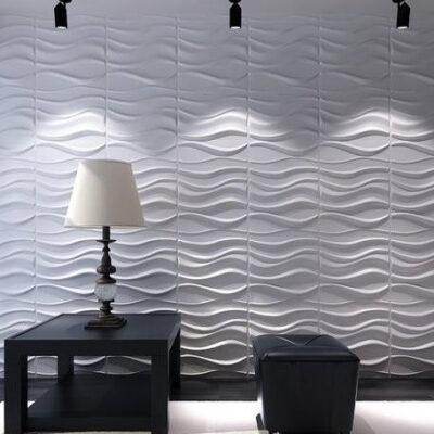 Tấm Ốp Tường 3D Vinacen_RBV005