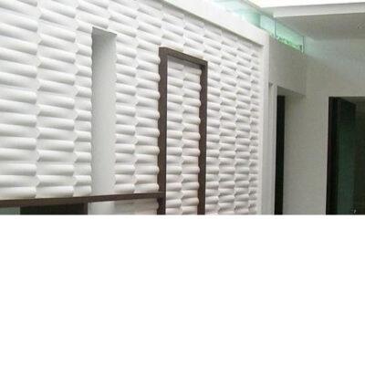 Tấm Ốp Tường 3D Vinacen_RBV009