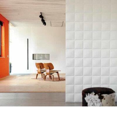 Tấm Ốp Tường 3D Vinacen_RBV007
